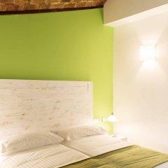 Отель Ad Hoc Carmen комната для гостей фото 2