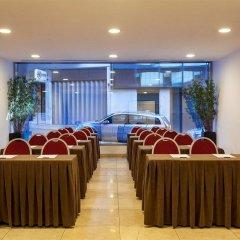 Отель HF Fenix Urban Португалия, Лиссабон - 5 отзывов об отеле, цены и фото номеров - забронировать отель HF Fenix Urban онлайн помещение для мероприятий фото 2