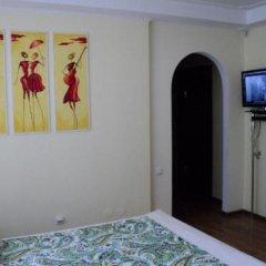Гостиница Relax Приморск комната для гостей