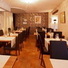 Отель Rössli Швейцария, Цюрих - отзывы, цены и фото номеров - забронировать отель Rössli онлайн питание