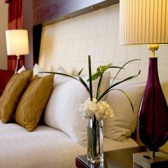 Отель Hilton Brighton Metropole в номере фото 2