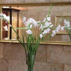 Отель Rzymski Польша, Познань - отзывы, цены и фото номеров - забронировать отель Rzymski онлайн интерьер отеля фото 2