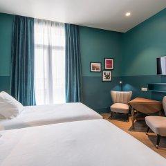 Отель Vincci The Mint Испания, Мадрид - отзывы, цены и фото номеров - забронировать отель Vincci The Mint онлайн детские мероприятия