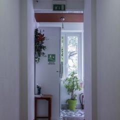 Отель L'Affittacamere di Venezia интерьер отеля фото 2