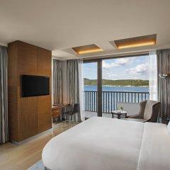 The Grand Tarabya Hotel Турция, Стамбул - отзывы, цены и фото номеров - забронировать отель The Grand Tarabya Hotel онлайн фото 8