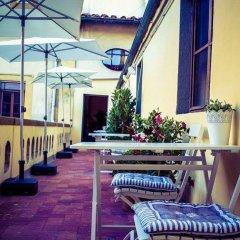 Отель The Artists' Palace Florence фото 2