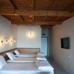 Aqua Boss Hotel Турция, Эджеабат - отзывы, цены и фото номеров - забронировать отель Aqua Boss Hotel онлайн комната для гостей фото 2