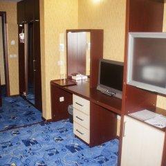 Отель Nork Residence Ереван удобства в номере