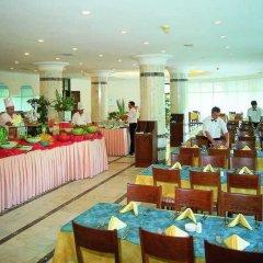 Arinna Hotel