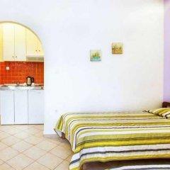 Отель Lemon Garden Villa Греция, Пефкохори - отзывы, цены и фото номеров - забронировать отель Lemon Garden Villa онлайн в номере фото 2