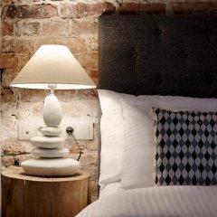 Апартаменты SleepWell Apartments Ordynacka спа
