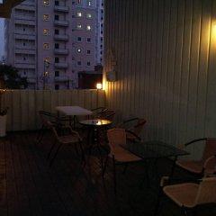 Отель 24 Guesthouse Dongdaemun Южная Корея, Сеул - отзывы, цены и фото номеров - забронировать отель 24 Guesthouse Dongdaemun онлайн