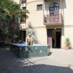 Envoy Hostel фото 3