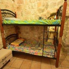 Chain Gate Hostel Израиль, Иерусалим - отзывы, цены и фото номеров - забронировать отель Chain Gate Hostel онлайн детские мероприятия