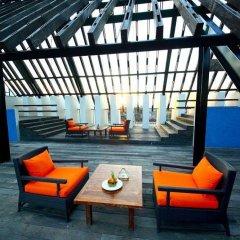 Sun Island Hotel Legian фото 3