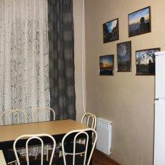 Hostel Grey в номере фото 2