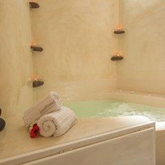 Отель Love Nest villa Греция, Остров Санторини - отзывы, цены и фото номеров - забронировать отель Love Nest villa онлайн спа