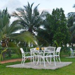 Отель Rajarata Lodge Шри-Ланка, Анурадхапура - отзывы, цены и фото номеров - забронировать отель Rajarata Lodge онлайн фото 8