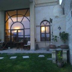 Best Cave Hotel Турция, Ургуп - отзывы, цены и фото номеров - забронировать отель Best Cave Hotel онлайн фото 3