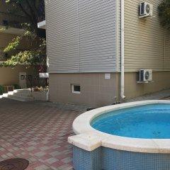 Лукоморье Мини - Отель бассейн фото 3