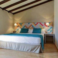 Hotel Weare La Paz комната для гостей фото 5
