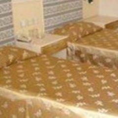 Отель Halici Otel Marmaris ванная