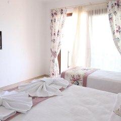 Rota Butik Hotel Турция, Карабурун - отзывы, цены и фото номеров - забронировать отель Rota Butik Hotel онлайн комната для гостей фото 4