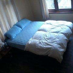 Отель Sanepa House Непал, Лалитпур - отзывы, цены и фото номеров - забронировать отель Sanepa House онлайн комната для гостей фото 3