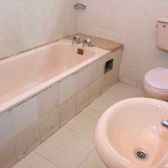 Hotel Icon Limited Калабар ванная фото 2