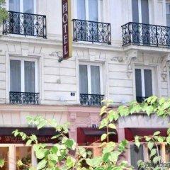 Отель Hôtel Williams Opéra фото 3
