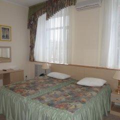 Гостиница Belon Land Казахстан, Нур-Султан - отзывы, цены и фото номеров - забронировать гостиницу Belon Land онлайн комната для гостей фото 2