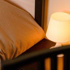 Гостиница Колизей удобства в номере фото 4