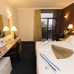 Jerusalem Gardens Hotel & Spa Израиль, Иерусалим - 8 отзывов об отеле, цены и фото номеров - забронировать отель Jerusalem Gardens Hotel & Spa онлайн комната для гостей фото 5