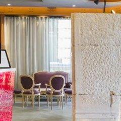 Отель Best Western Premier Marais Grands Boulevards детские мероприятия