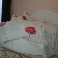 Отель Sandanski Peak Guest Rooms Болгария, Сандански - отзывы, цены и фото номеров - забронировать отель Sandanski Peak Guest Rooms онлайн спа