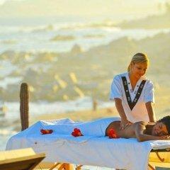 Отель Best 1-br Ocean View Master Suite IN Cabo SAN Lucas Золотая зона Марина приотельная территория