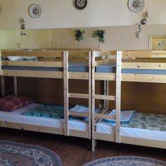 Отель Eitan's Guesthouse детские мероприятия