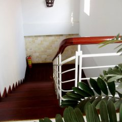 Отель Cosy House Homestay интерьер отеля фото 3