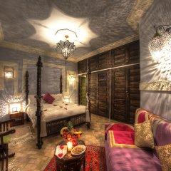 Отель Dar Anika Марокко, Марракеш - отзывы, цены и фото номеров - забронировать отель Dar Anika онлайн детские мероприятия фото 2