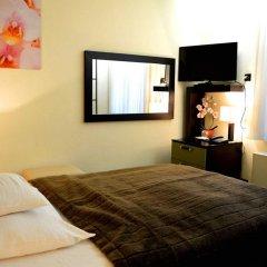 Astory Hotel Пльзень комната для гостей фото 2