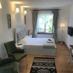 Tarcin Alacati Otel Турция, Чешме - отзывы, цены и фото номеров - забронировать отель Tarcin Alacati Otel - Adults Only онлайн комната для гостей