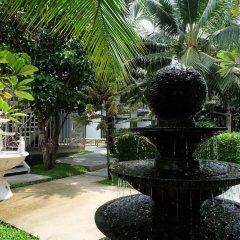 Aranta Airport Hotel фото 14