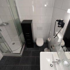 Hotel National Bern ванная фото 2