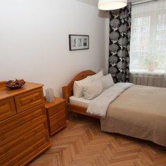Апартаменты TVST Apartments Bolshaya Gruzinskaya 62 комната для гостей фото 2