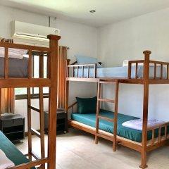 Отель Hiranyika Cafe and Bed Таиланд, Самуи - отзывы, цены и фото номеров - забронировать отель Hiranyika Cafe and Bed онлайн фото 13
