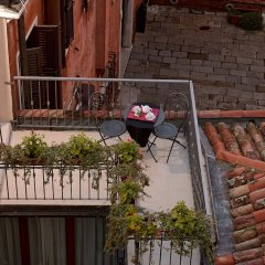 Отель PAGANELLI Венеция фото 3