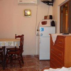 Отель Guest House Alberto Болгария, Равда - отзывы, цены и фото номеров - забронировать отель Guest House Alberto онлайн в номере
