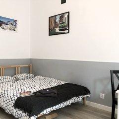 Отель B&A Apartments Central Польша, Варшава - отзывы, цены и фото номеров - забронировать отель B&A Apartments Central онлайн детские мероприятия фото 2