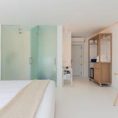 Отель The New California Hotel - Adults Only Португалия, Албуфейра - отзывы, цены и фото номеров - забронировать отель The New California Hotel - Adults Only онлайн фото 12