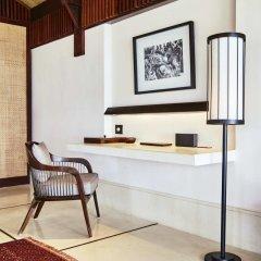 Отель Ani Villas Sri Lanka комната для гостей фото 4